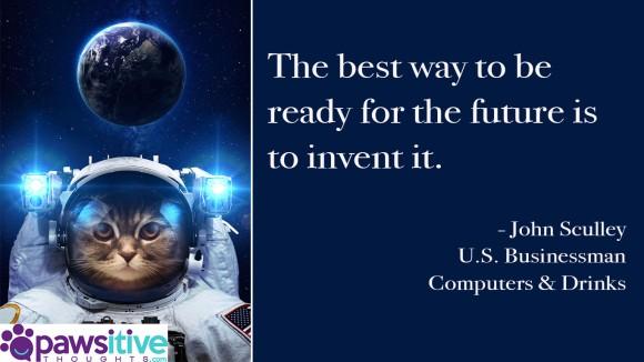 invent-the-future